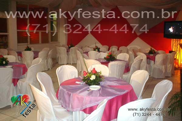 Mesas adornadas para 15 años - Imagui